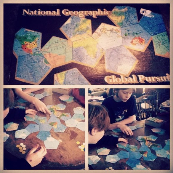 nationalgeographicgame