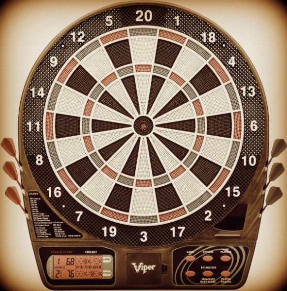 darts_