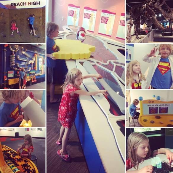 scimuseum